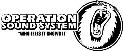 operation soundsystem feedback drum and bass